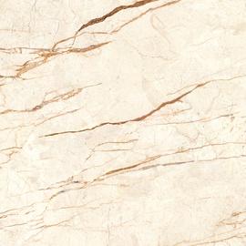 Плитка Keramin Havana, каменная масса, 600 мм x 600 мм