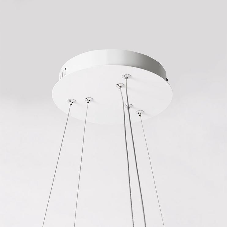 Gaismeklis RIO, A1841-2, 40W, LED, 3000K