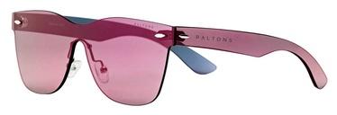 Saulesbrilles Paltons Wakaya Neon, 57 mm