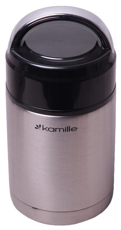 Kamille Vacuum Food Flask KM2141 0.8l