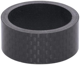 Force 15mm 7.56g Black