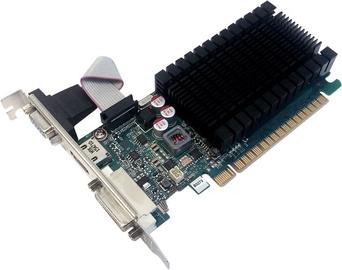 Видеокарта PNY GeForce GT 710 GF710GTLH1GEPB 1 ГБ GDDR3