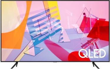 Телевизор Samsung QE58Q60TAUXXH
