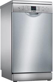 Trauku mazgājamā mašīna Bosch SPS45II05E