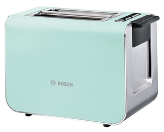 Tosteris Bosch TAT8612