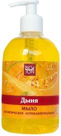 Жидкое мыло Bioton Melon, 500 мл