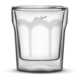 Glāze Lamart, 0.08 l, 2 gab.