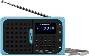 Mobilais radiouztvērējs Blaupunkt PR5BL