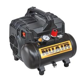 Kompresori Nuair B2BE104NUA, 750 W, 230 V