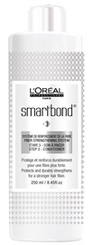 L`Oréal Professionnel Smartbond Conditioner 250ml