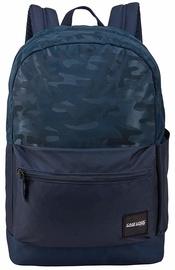 Case Logic Founder Backpack Blue 3203861