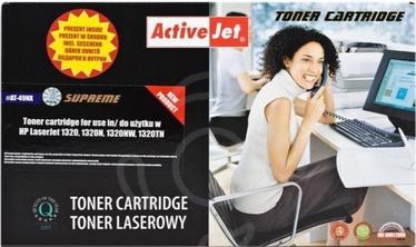 Тонер ActiveJet Toner Supreme ATH-49NX 6000p Black