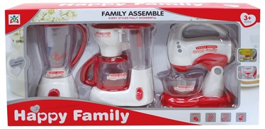 Happy Family Kitchen Set 613042128