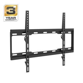 Кронштейн для телевизора Standart LP34-46F, 37-70″, 40 кг