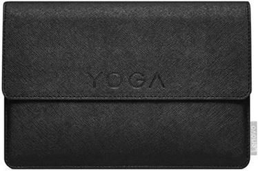 Lenovo Yoga Tab 3 Sleeve 8 Black