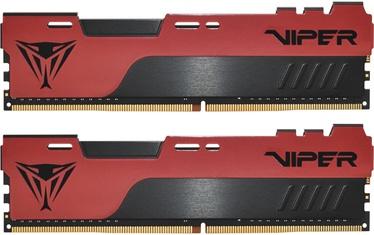 Operatīvā atmiņa (RAM) Patriot Viper Elite II DDR4 8 GB CL16 2666 MHz