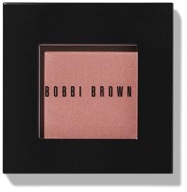 Vaigu sārtums Bobbi Brown Tawny, 3.7 g