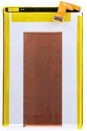 Sony Original Battery For Xperia SP/Xperia L Li-Ion 2300mAh