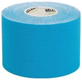 Teipošana Select Profcare K-Tape Light Blue 5m