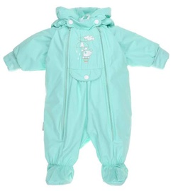 Lenne Baby Overall 18201 103 Mint 68