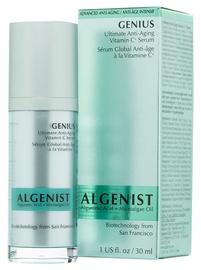 Сыворотка Algenist Genius, 30 мл