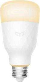 Yeelight Smart LED Light Bulb YLDP15YL E27 8.5W