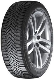 Зимняя шина Laufenn I Fit LW31, 205/55 Р16 91 T
