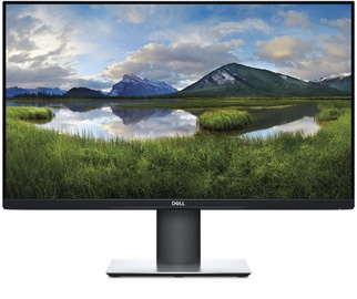 "Monitors Dell P2720D, 27"", 8 ms"