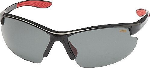 Солнцезащитные очки Jaxon Polarized AK-OKX29AM