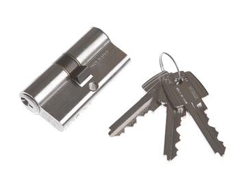 Slēdzenes cilindrs Tesa Assa Abloy Lock Cylinder 7mm T5NV03535N