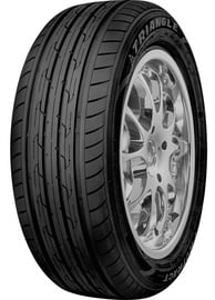 Riepa a/m Triangle Tire Protract TE301 195 65 R15 91H