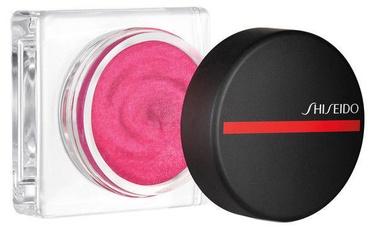 Vaigu ēnas Shiseido Minimalist WhippedPowder 08, 5 g