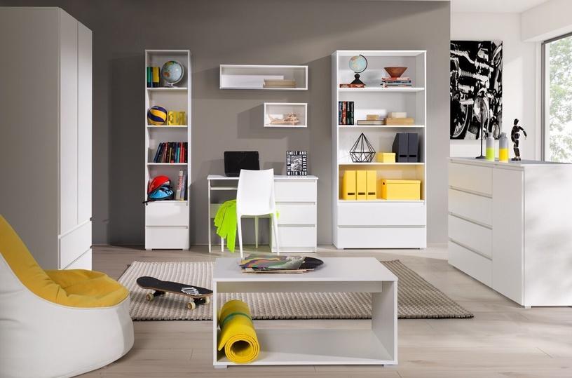 Maridex Cosmo C03 Shelf White