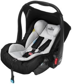Baby Design Leo 10 Black