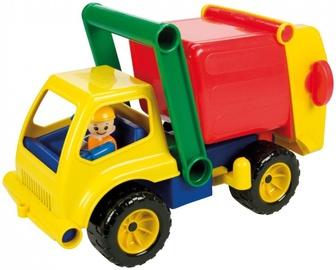 Lena Active Range Rubbish Truck 04356
