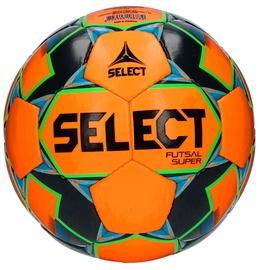 Futbola bumba Select Super Fifa 2018, 4