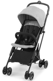 KinderKraft Mini Dot Stroller Grey