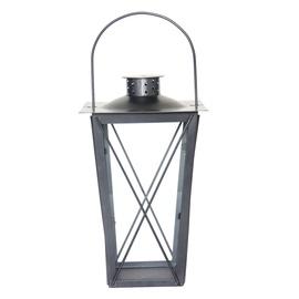 Lukturis Lantern Conical S WL71