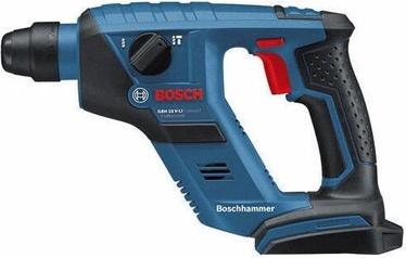 Bosch Solo GBH 18V-LI Compact