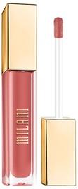 Lūpu krāsa Milani Amore Matte Lip Creme 12, 6 g