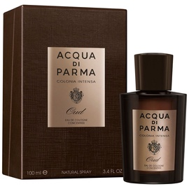 Acqua Di Parma Colonia Intensa Oud 100ml EDC