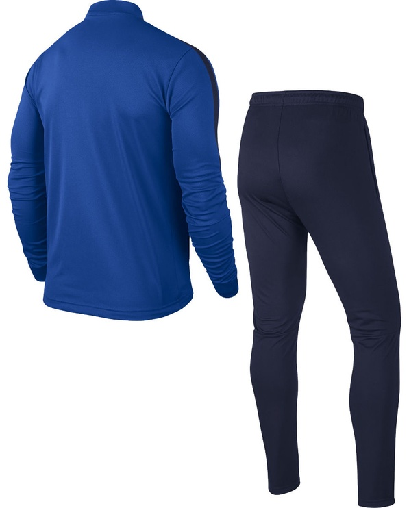 Nike Academy 16 Tracksuit 808757 463 Blue S