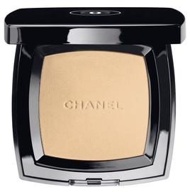 Pūderis Chanel Universal Naturel, 15 g