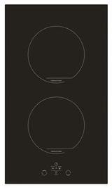 Индукционная плита Simfer H3.020.DEISP