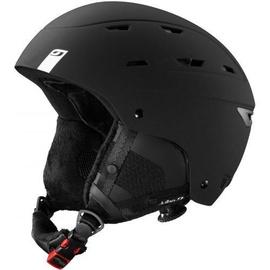 Julbo Ski Helmet Norby Black 62cm