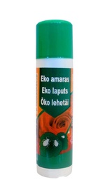 Bros Eco Spray Against Aphids