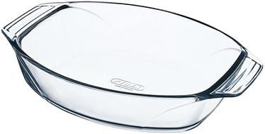 Pyrex Irresistible Roaster 3L/35x24cm
