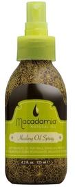 Sprejs matiem Macadamia Professional Healing Oil, 125 ml