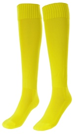Iskierka Socks Yellow 35-37