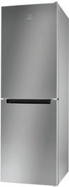 Холодильник Indesit LR7 S1 S